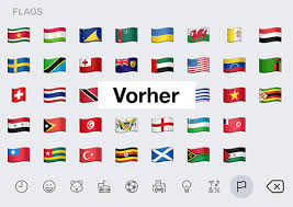 Es bedeutet im allgemeinen russland, russisches oder russisches territorium. Russische Flagge Emoji