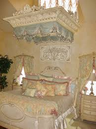 Canopy Bed Crown Molding | Tyres2c