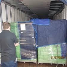 republic moving and storage. Fine Republic Photo Of Republic Moving U0026 Storage  Chula Vista CA United States Inside And