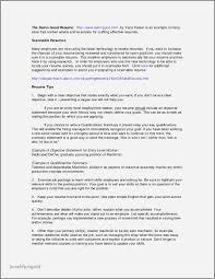 30 Unique Resume Objective Examples Cnc Machinist Jonahfeingold Com
