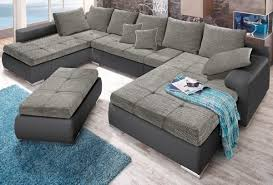 Moemax Barregal Alles über Home Design Inspiration