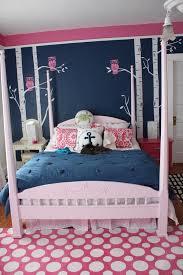 bedroom ideas for teenage girls blue.  Girls Navypinkgirlsroomjpg And Bedroom Ideas For Teenage Girls Blue