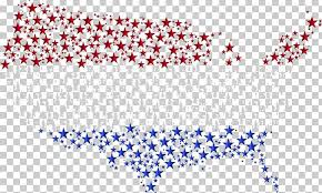 Flag Of The United States Map Star Chart Png Clipart Area