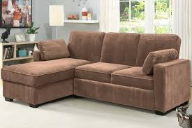 Concept King Sofa Bed Chaela Sectional For Innovation Design