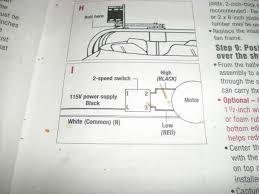 whole home wiring diagram wiring diagram wiring diagrams house