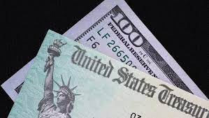 When will the treasury department send out the $600 checks? 600 Second Stimulus Check Calculator Forbes Advisor