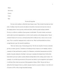 motivation example essays conclusion