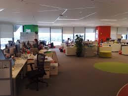 google sydney office. Inside The Sydney Office Of Google | By Betchaboy