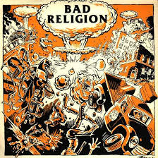 atomic garden from atomic garden discography the bad religion page since 1995
