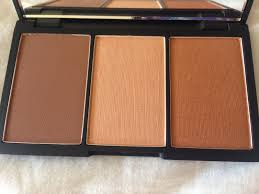 sleek face form in um review i am a plete newbie to contouring i only knew that kim kardashian is really into it so wanting to see what the hype