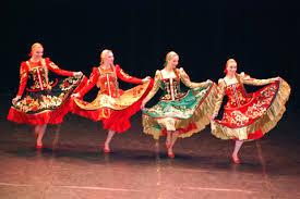 russian culture impressive russian culture featured in vietnam russian culture impressive russian culture featured in vietnam vov online newspaper