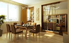 room separators ikea sliding room dividers living room divider design ideas hall room separators ikea uk
