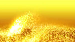 animated backgrounds wallpapers gold dust wind particles hd fooe pixelboom you