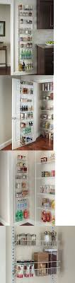 Bekvm Spice Rack The 25 Best Spice Holder Ideas On Pinterest Kitchen Spice