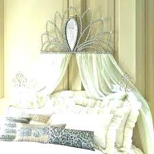 bed crown canopy – disruptnow.co
