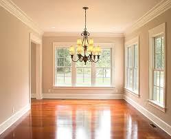 living room lighting tips. indoor lighting ideas living room tips