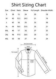 Mens Paisley Print Satin Feel Dress Retro Mod Shirt With Tie Sml Xl Xxl 3xl 4xl