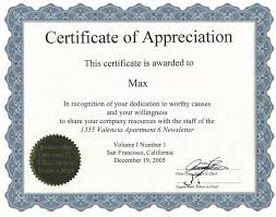 Certificate Of Excellence Template Word Certificate Of Authenticity Certificate of Authenticity Autograph 66