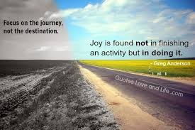 Quotes Life Journey Short Quotes About Life Journey 20