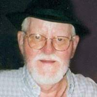 Duane Erickson Obituary - Death Notice and Service Information