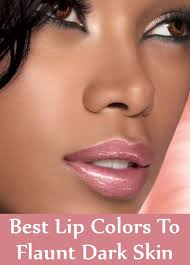 a good lipstick that suits your plexion and skin tone is one of the greatest cosmetic tools in a woman s kitty even when you have no makeup on your face