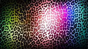 Leopard Print Bedroom Wallpaper Leopard Print Wallpaper For Bedroom Uk A Wallppapers Gallery