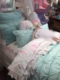bedding design pottery barn baileyd bedroom ideas twin the little setmermaid size
