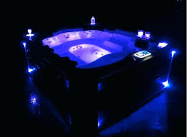 home and garden spa home and garden spa 6 person and jet hot tub with auxiliary home and garden spa