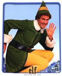 elf movie poster. Wonderful Movie ELF POSTER And Elf Movie Poster