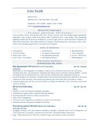 Resume Template Blank Pdf Website Sample Fill In Sample Resume Word