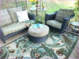 patio area rugs outdoor carpets for patios area rugs surprising outdoor rug outdoor rug multi colored patio area rugs