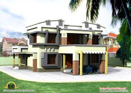 free duplex house designs in india for free duplex house plans indian style