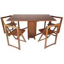 mid century modern furniture for sale. Perfect Mid MidCentury Modern DropLeaf Dining Table With Chairs For Sale Throughout Mid Century Furniture T