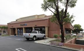 1 278 sf of retail space available in garden grove ca
