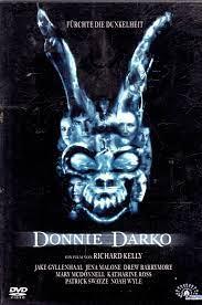 Donnie Darko (Single Disc) (DVD, 2004) online kaufen