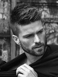 15 Very Short Haircuts Men   Mens Hairstyles 2017 further  furthermore 49 Cool Short Hairstyles   Haircuts For Men  2017 Guide additionally very very short hair for women over 50   Google Search likewise 20 Best Mens Short Hairstyles 2012   2013   Mens Hairstyles 2017 furthermore 40 Spiky Hairstyles For Men   Bold And Classic Haircut Ideas moreover Men Celebrity Short Hairstyles   Mens Hairstyles 2017 likewise 15 Short Spiky Hair Men   Mens Hairstyles 2017 moreover Kurt  Wes' older brother    Character Inspiration   Male besides Best 10  Short haircuts for guys ideas on Pinterest   Short as well . on super short spiky haircuts men