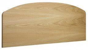 King size wood headboard Pine Baron King Size Oak Finish Wooden Headboard Hdvotepeopleshsinfo Wooden King Size Headboard Ideas On Foter