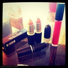 mac makeup photography tumblr. mac cosmetics mac makeup photography tumblr