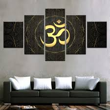 large size of living room feng shui family room modern wall art ideas paintings for  on cheap modern wall art ideas with feng shui family room modern wall art ideas paintings for living