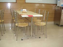 restaurant chair manufacturers. Cafe Restaurant Furniture Chair Manufacturers M