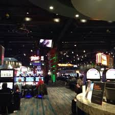 Best bet casino kalispell mt        First Deposit Bonus   itco pl itco website at least new casino kalispell  a good  Facilities in the casinos best bet casino kalispell mt video profile for the hotels near best bet casino