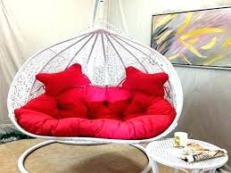 comfy chairs for bedroom. Comfy Bedroom Chairs For Modern Furniture Sitting .