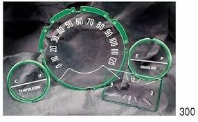 chevy bel air wiring harness image wiring dash wiring harness 57 chevy 150 210 bel air nomad deluxe on 57 chevy bel