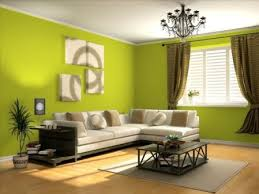 pintura interior recamara stroydodyr with pinturas para salas colores de interiores sala edor mi decoracion