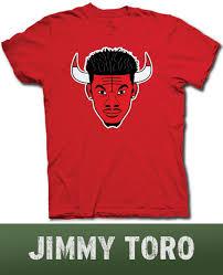 Chicago Bulls Bench Mob 20 TShirt 2399  Bulls Gear For Men Chicago Bulls Bench Mob