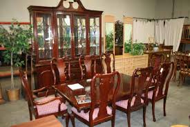 thomasville living room chairs. Best Thomasville Cherry Dining Room Set Gallery - Liltigertoo.com . Living Chairs