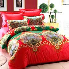 indian style bedding comforter psychedelic native american sets