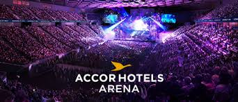 Hotel Promotion Special Accor Hotel Offers