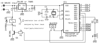 electronic circuit diagram drawing software images electrical block diagram symbols key wiring diagrams