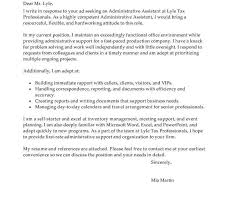 Format My Resume Amazing Uniquendard Resume Cover Letter Format Cv Ideas At Isolution Me For